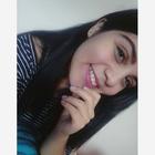 Fernanda Alarid