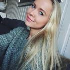 Christine Holmen