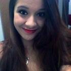 Fernanda D Onofrio