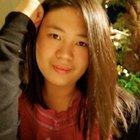 Jennifer Ngo