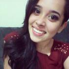 Kamilla Oliveira