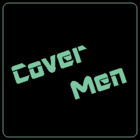 CoverMen Mag - Fashion Magazine