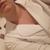 aleyna_deli