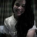 Alexis Marasigan