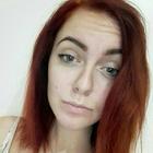 Nikki Gipson