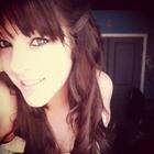 Kelsey Albert