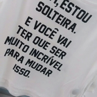 Raynara Oliveira Maia