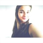 Laura Celen