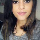 Laíssa Antunes