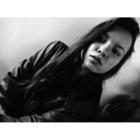 • Joana •