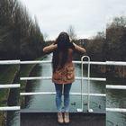 Gabrielliah_h