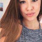 Michelle Thorkildsen