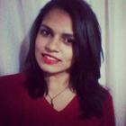 Taina Gomes