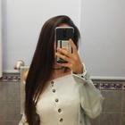 @saaraplasencia_