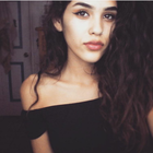Monica Hernandezz