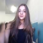 Sabrina Marques