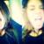 Raquel Garza ♡