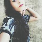 Lívia Yumi