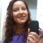 Priscylla Oliveira