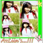 Arlin's Lina Ar