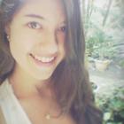Júlia Antoniol
