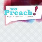 Bárbara Urias - No Preach