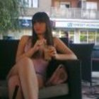 Anica Micic