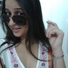 Fer Soares