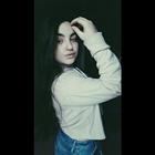 Elena Bieber94