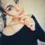 Katherina_CZ