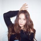 ✖ Trang ✖