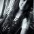 Melina_mz_Dallas