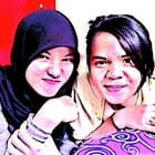 Sabrina Washiatul Ahda