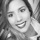Marcella Marques