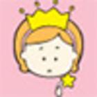 annaprinsesa