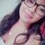 Rebeca Ruiz