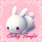 CaluyCaluy