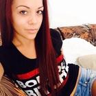 Nina Dimova