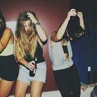 ∆ t a p. ∆