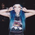 Lizzy Lou