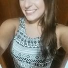Marina Cabistani