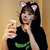 Bxek_Hyun ♡
