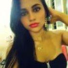 Maressa Vitor