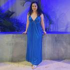 Sofia Araiza