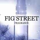 FIG STREET FRAGRANCE