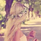 Lina_Nounii ♡♡