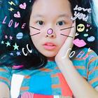 Linh Le Khanh