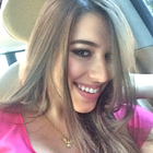 Manoella Leal