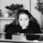 Katarzyna Kulczycka