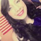 Gloria Bautista